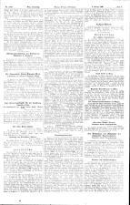 Neue Freie Presse 19250205 Seite: 9