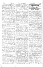 Neue Freie Presse 19250206 Seite: 10