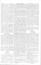 Neue Freie Presse 19250206 Seite: 11