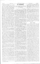 Neue Freie Presse 19250206 Seite: 12