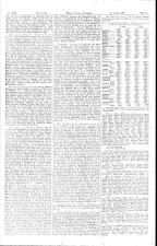 Neue Freie Presse 19250206 Seite: 13