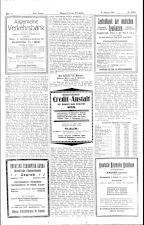 Neue Freie Presse 19250206 Seite: 14