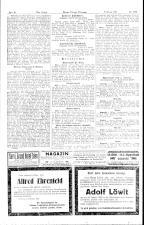 Neue Freie Presse 19250206 Seite: 16