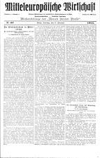 Neue Freie Presse 19250206 Seite: 17