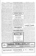 Neue Freie Presse 19250206 Seite: 18