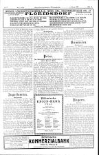 Neue Freie Presse 19250206 Seite: 19
