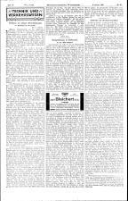 Neue Freie Presse 19250206 Seite: 20