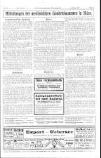 Neue Freie Presse 19250206 Seite: 21