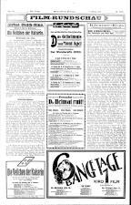 Neue Freie Presse 19250206 Seite: 22