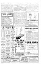 Neue Freie Presse 19250206 Seite: 23