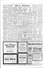 Neue Freie Presse 19250206 Seite: 24