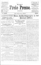 Neue Freie Presse 19250206 Seite: 25