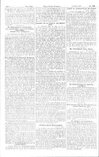 Neue Freie Presse 19250206 Seite: 26