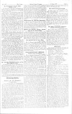 Neue Freie Presse 19250206 Seite: 27