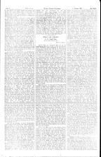Neue Freie Presse 19250206 Seite: 2