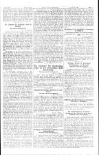 Neue Freie Presse 19250206 Seite: 3