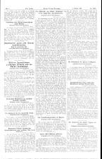 Neue Freie Presse 19250206 Seite: 4