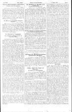 Neue Freie Presse 19250206 Seite: 5