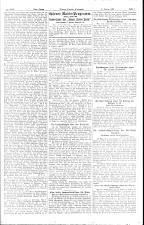 Neue Freie Presse 19250206 Seite: 7