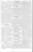 Neue Freie Presse 19250206 Seite: 8