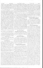 Neue Freie Presse 19250206 Seite: 9