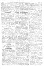 Neue Freie Presse 19250207 Seite: 10