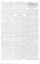 Neue Freie Presse 19250207 Seite: 11