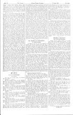 Neue Freie Presse 19250207 Seite: 12