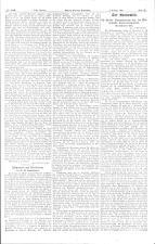 Neue Freie Presse 19250207 Seite: 13