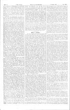 Neue Freie Presse 19250207 Seite: 14