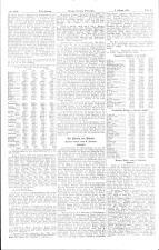 Neue Freie Presse 19250207 Seite: 15
