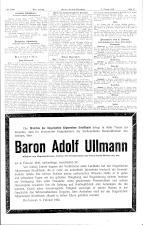 Neue Freie Presse 19250207 Seite: 17