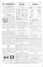 Neue Freie Presse 19250207 Seite: 18