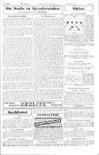 Neue Freie Presse 19250207 Seite: 19