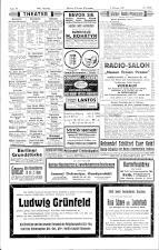 Neue Freie Presse 19250207 Seite: 20
