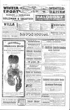 Neue Freie Presse 19250207 Seite: 21