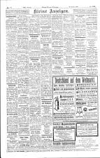 Neue Freie Presse 19250207 Seite: 22
