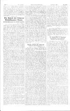 Neue Freie Presse 19250207 Seite: 24