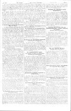 Neue Freie Presse 19250207 Seite: 25