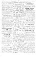 Neue Freie Presse 19250207 Seite: 26