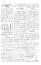 Neue Freie Presse 19250207 Seite: 27