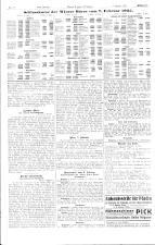 Neue Freie Presse 19250207 Seite: 28