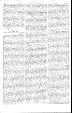 Neue Freie Presse 19250207 Seite: 2