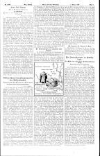 Neue Freie Presse 19250207 Seite: 3