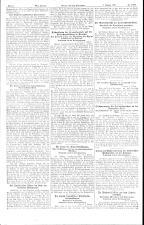 Neue Freie Presse 19250207 Seite: 4