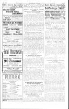 Neue Freie Presse 19250207 Seite: 5