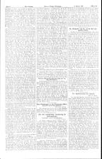 Neue Freie Presse 19250207 Seite: 6
