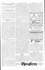 Neue Freie Presse 19250207 Seite: 7