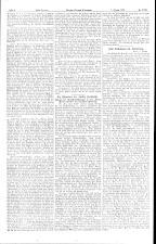 Neue Freie Presse 19250207 Seite: 8