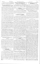Neue Freie Presse 19250207 Seite: 9
